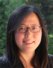 UConn Engineering Certificate Faculty: Professor Zhang