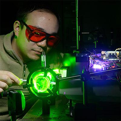 UConn School of Engineering, Master of Mechanical Engineering