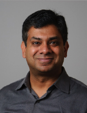 UConn School of Engineering Graduate Certificates, RANJAN SRIVASTAVA